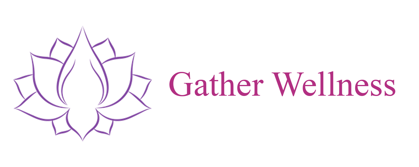 Gather-Horizontal.png