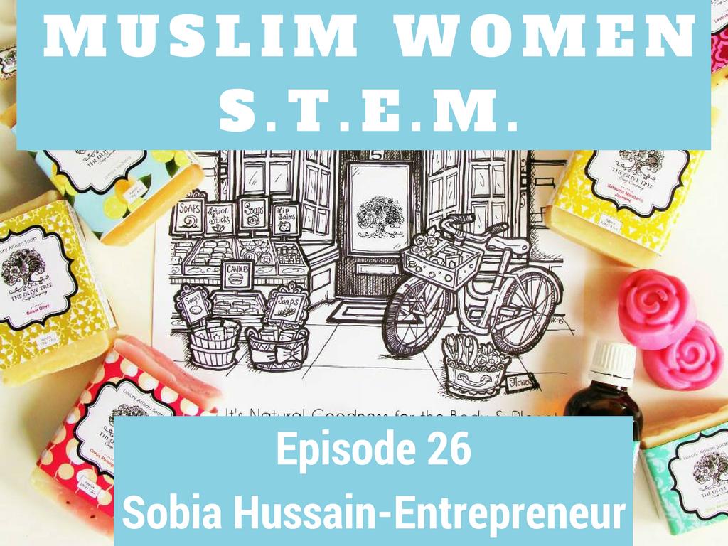 Sobia-Hussain-Entrepreneur.png