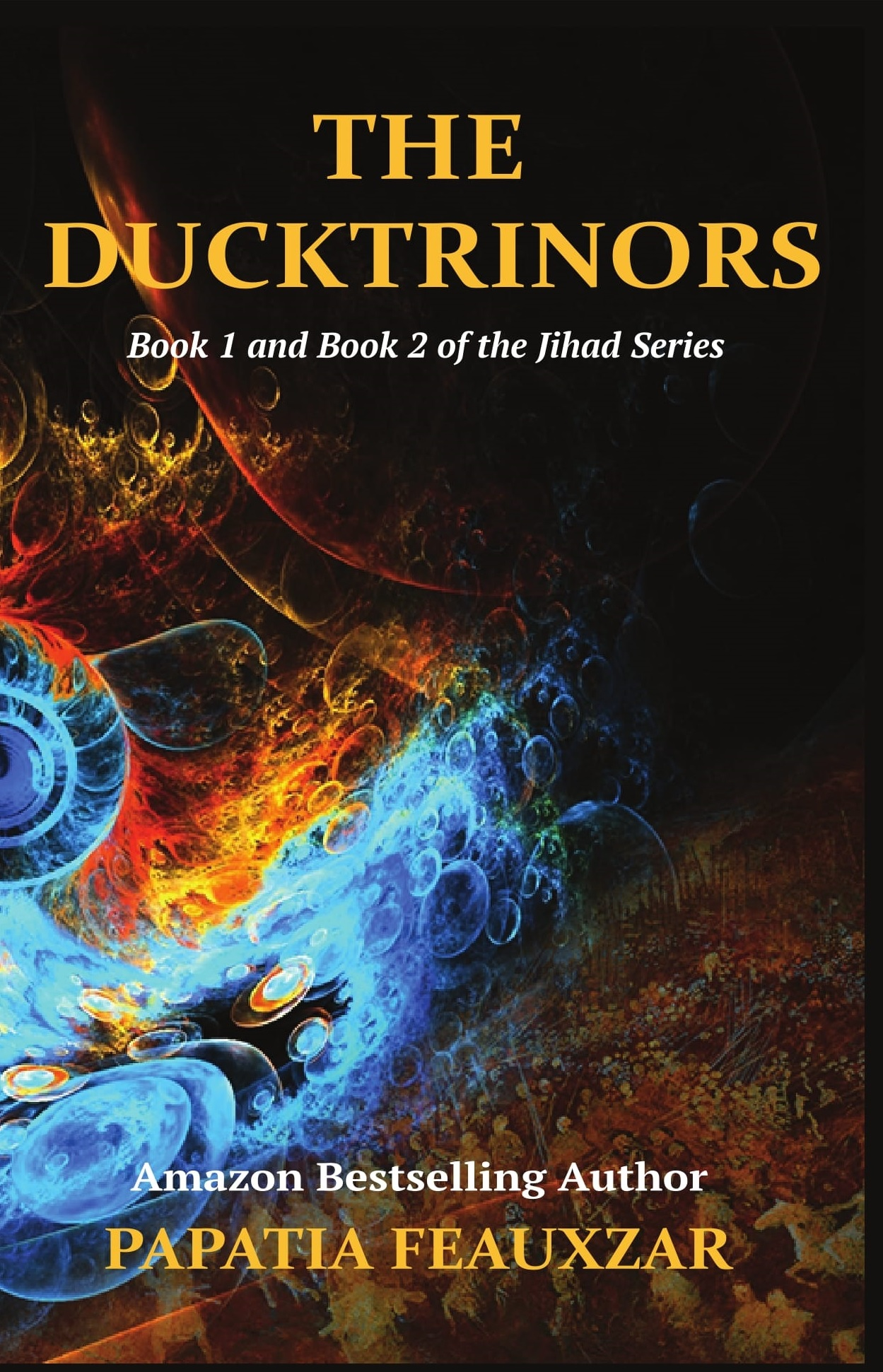 The-Ducktrinors-official-book-cover-eBook-12-19-17.jpg