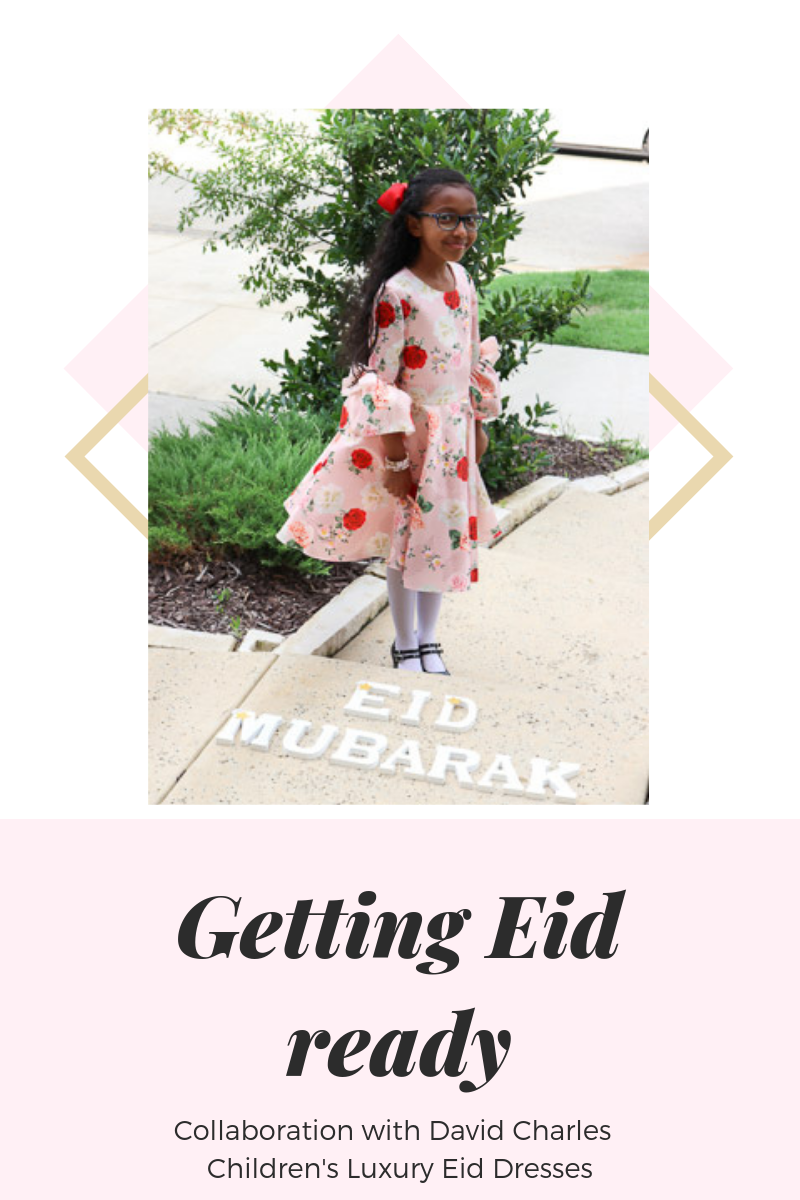 Getting Eid ready1.png