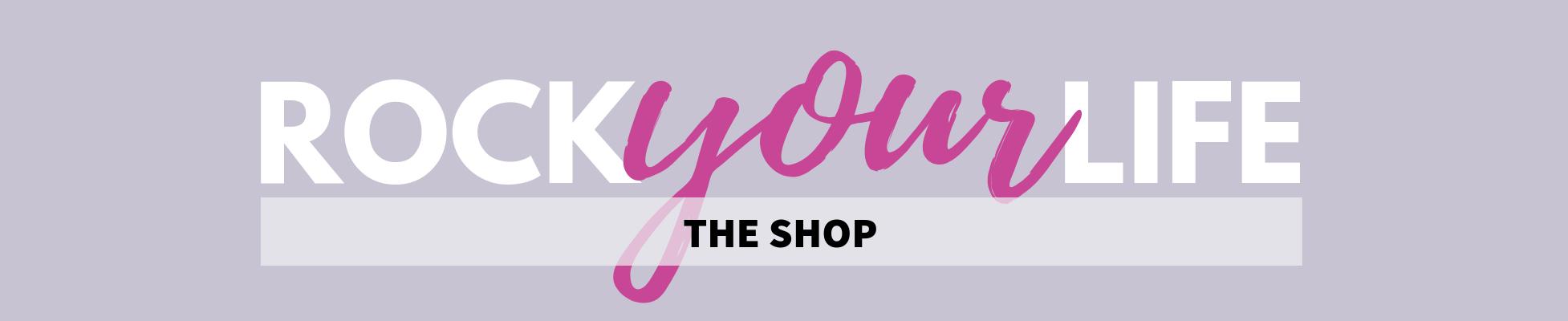 RYL Shop Banner.png