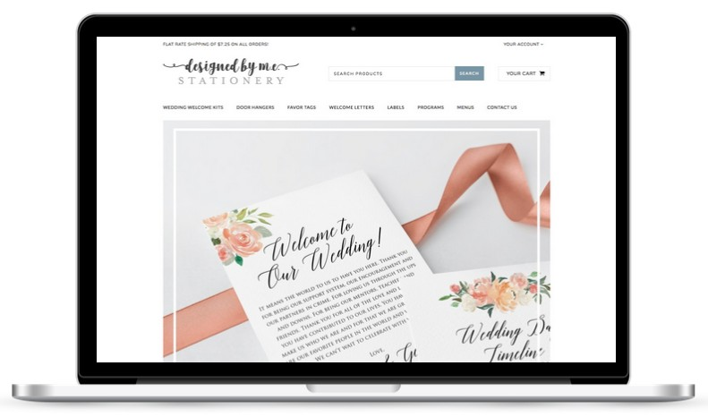 shopify-designedbyme1.1.jpeg