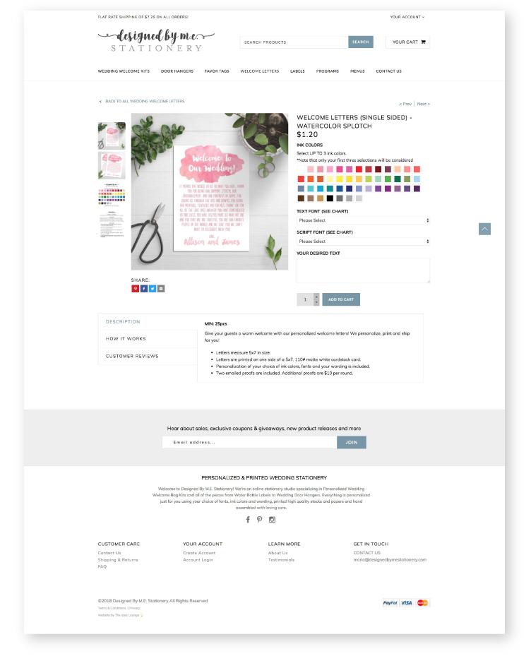 shopify-designedbyme3.1.jpg