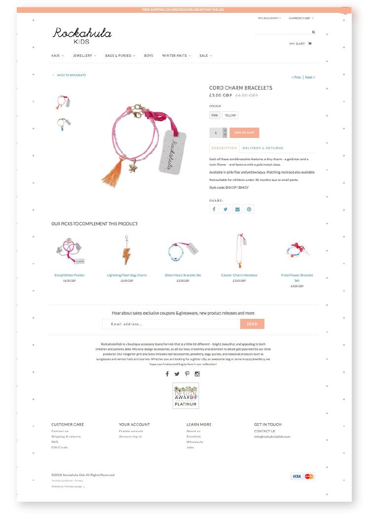 shopify-rockahula3.jpg