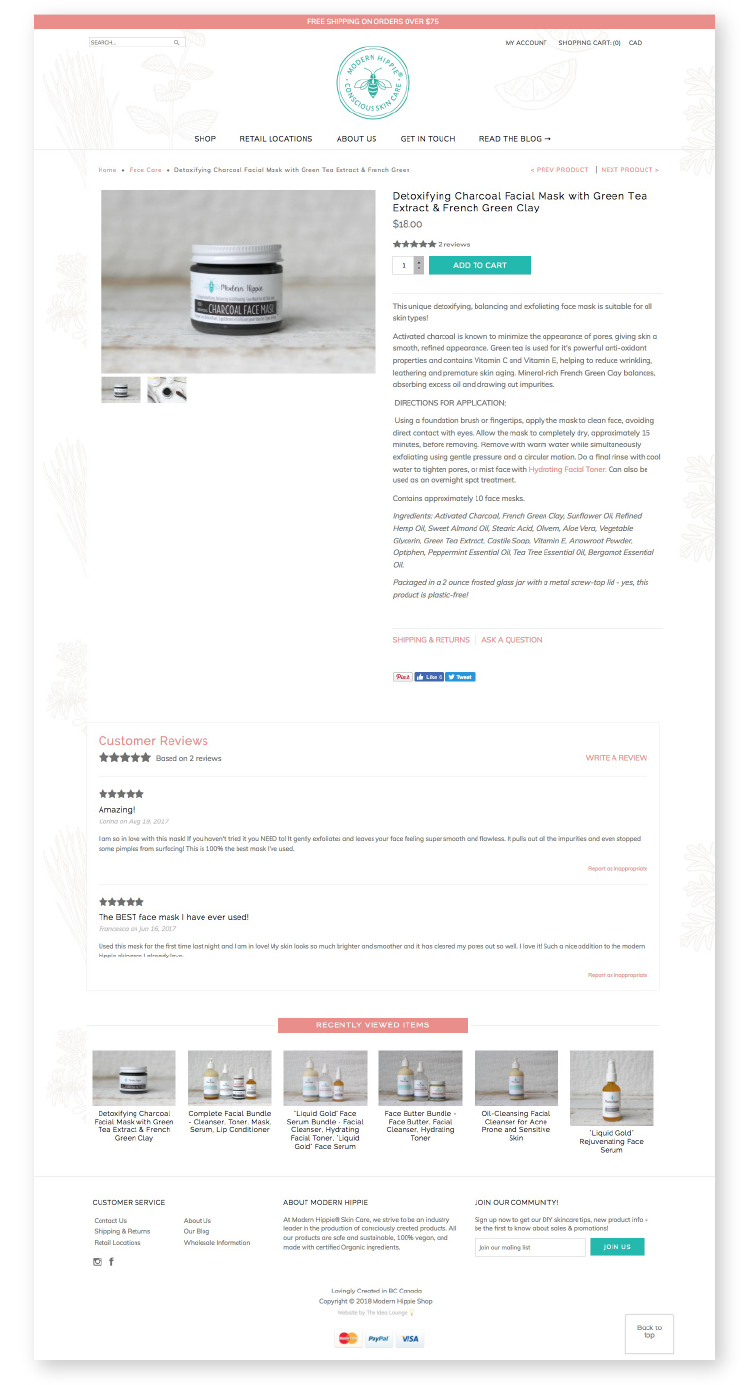shopify-modernhippie3.jpg