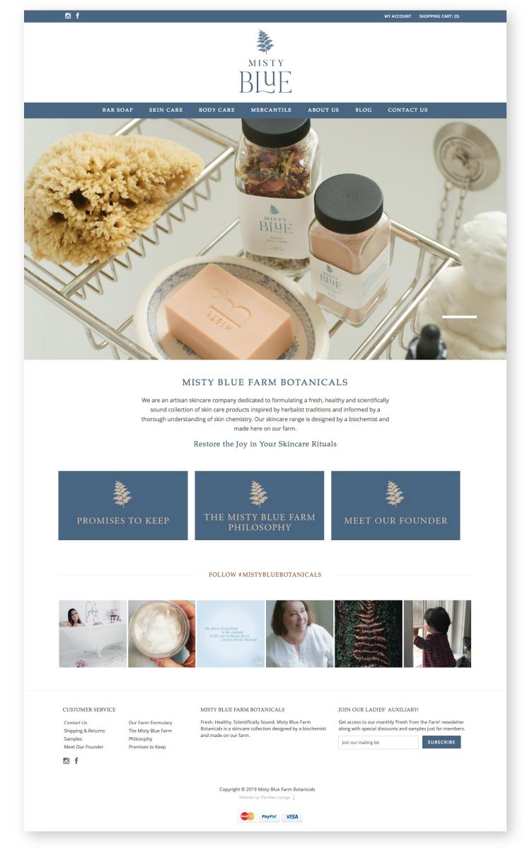shopify-misty2.jpg