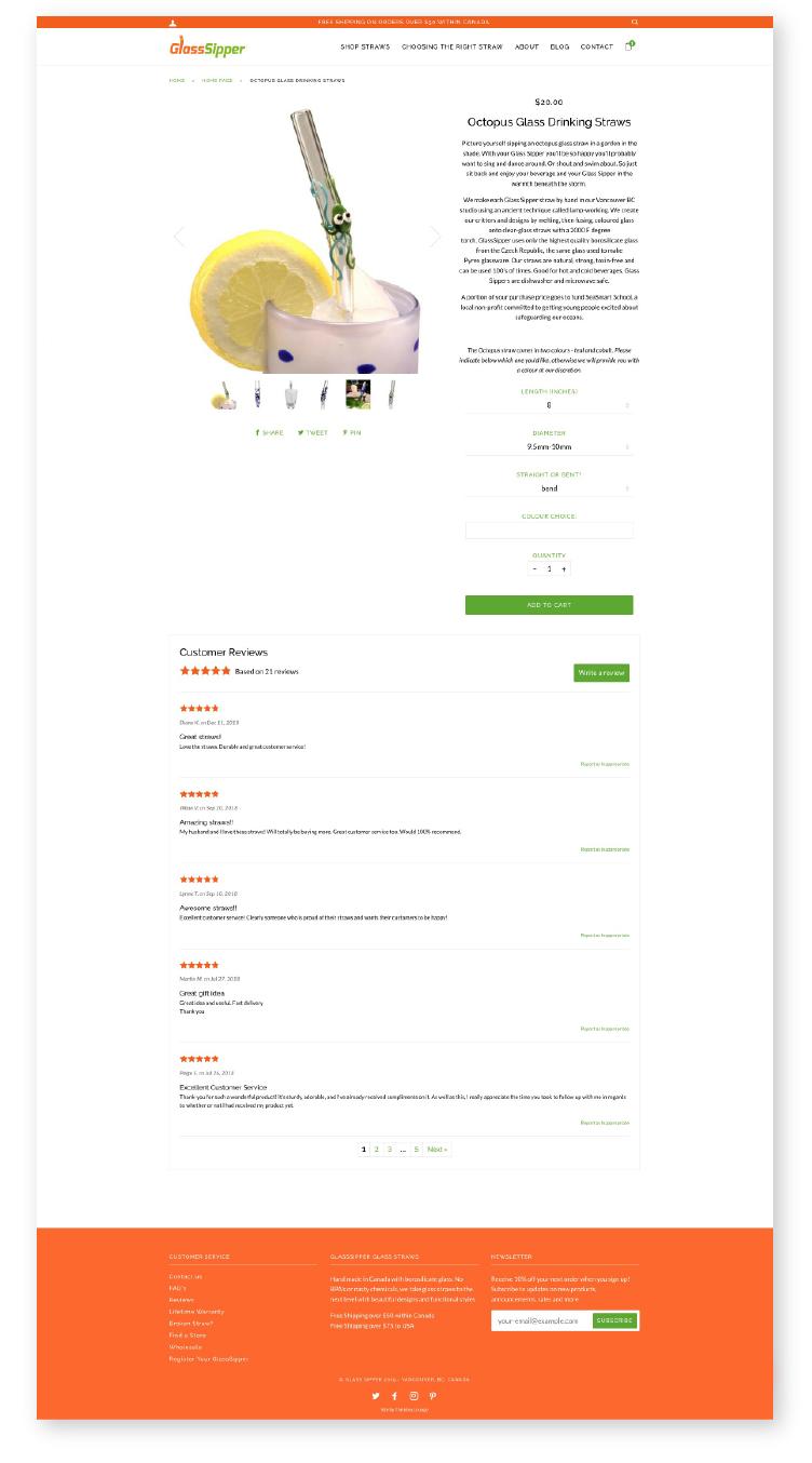 shopify-glass3.jpg