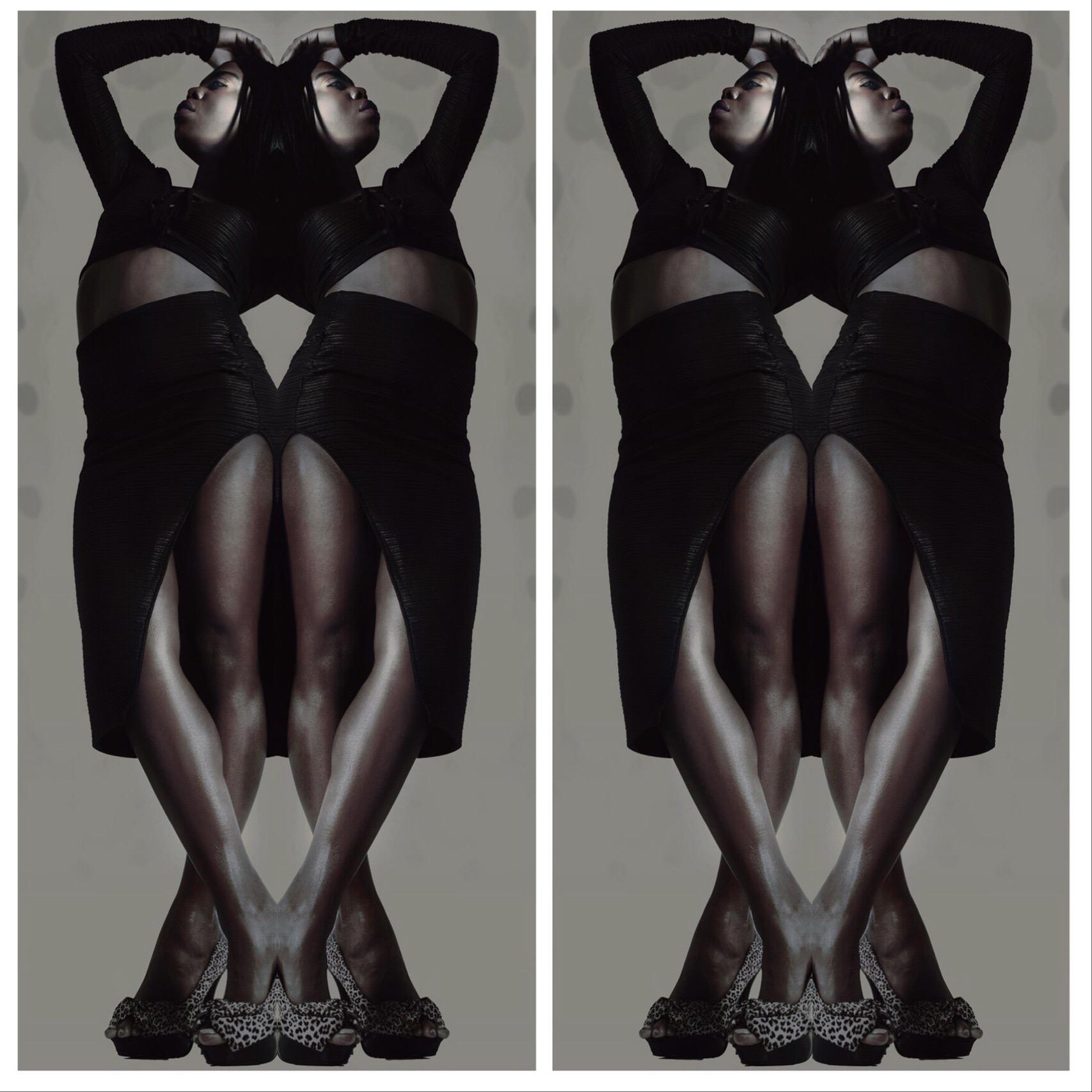 K.G.Sexy.Collage4.jpeg