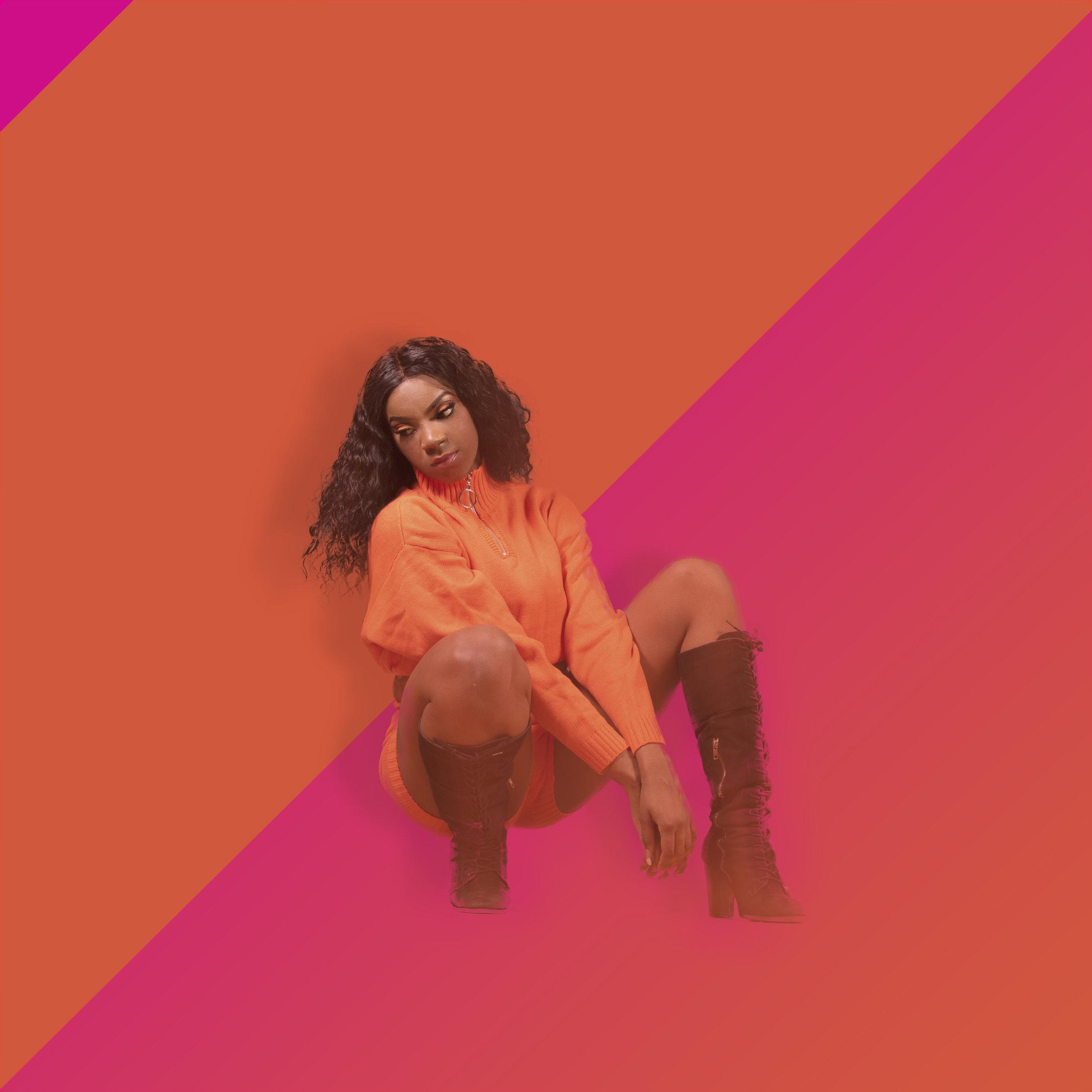 Orangepop.jpg