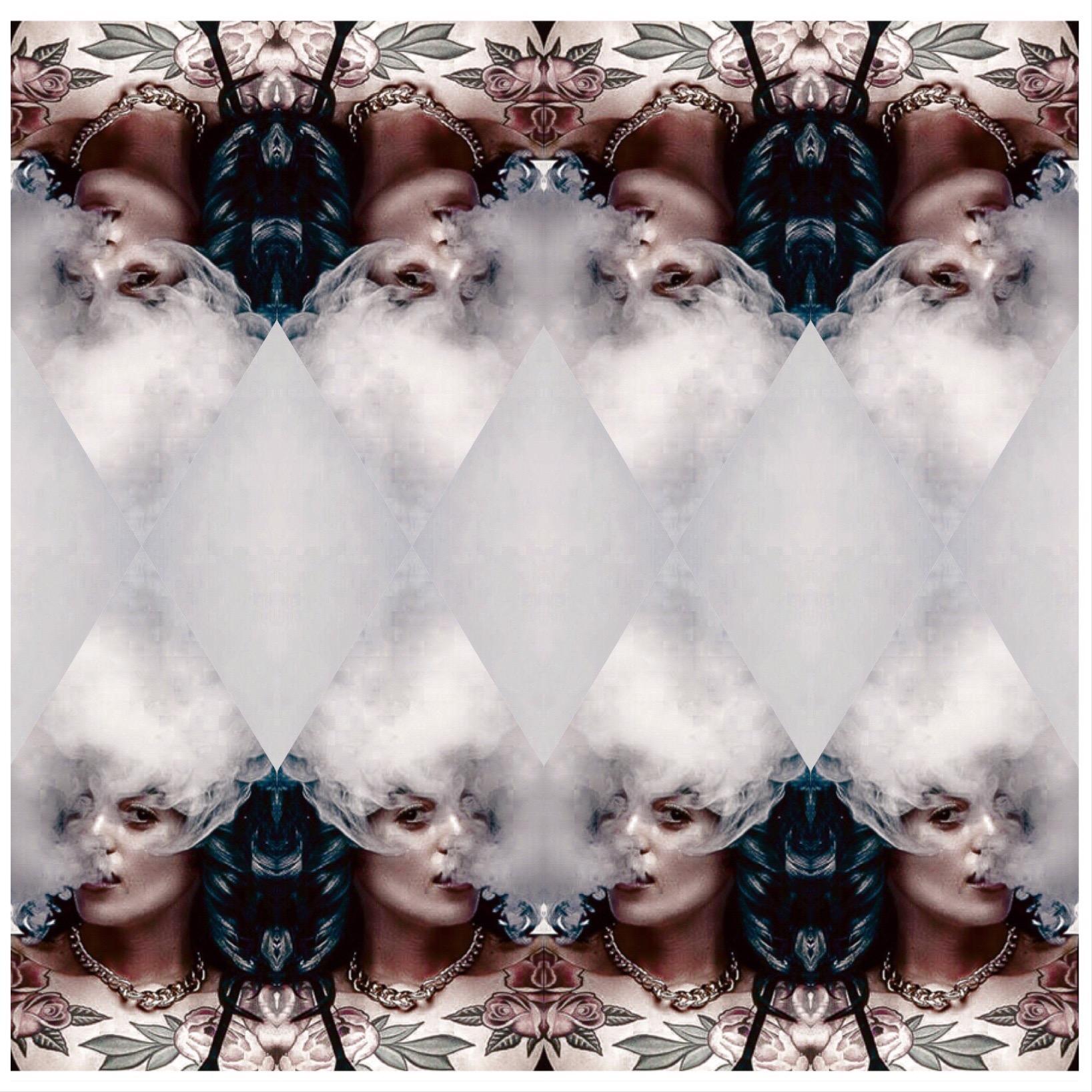 K.G.Smokey.Collage3.jpeg