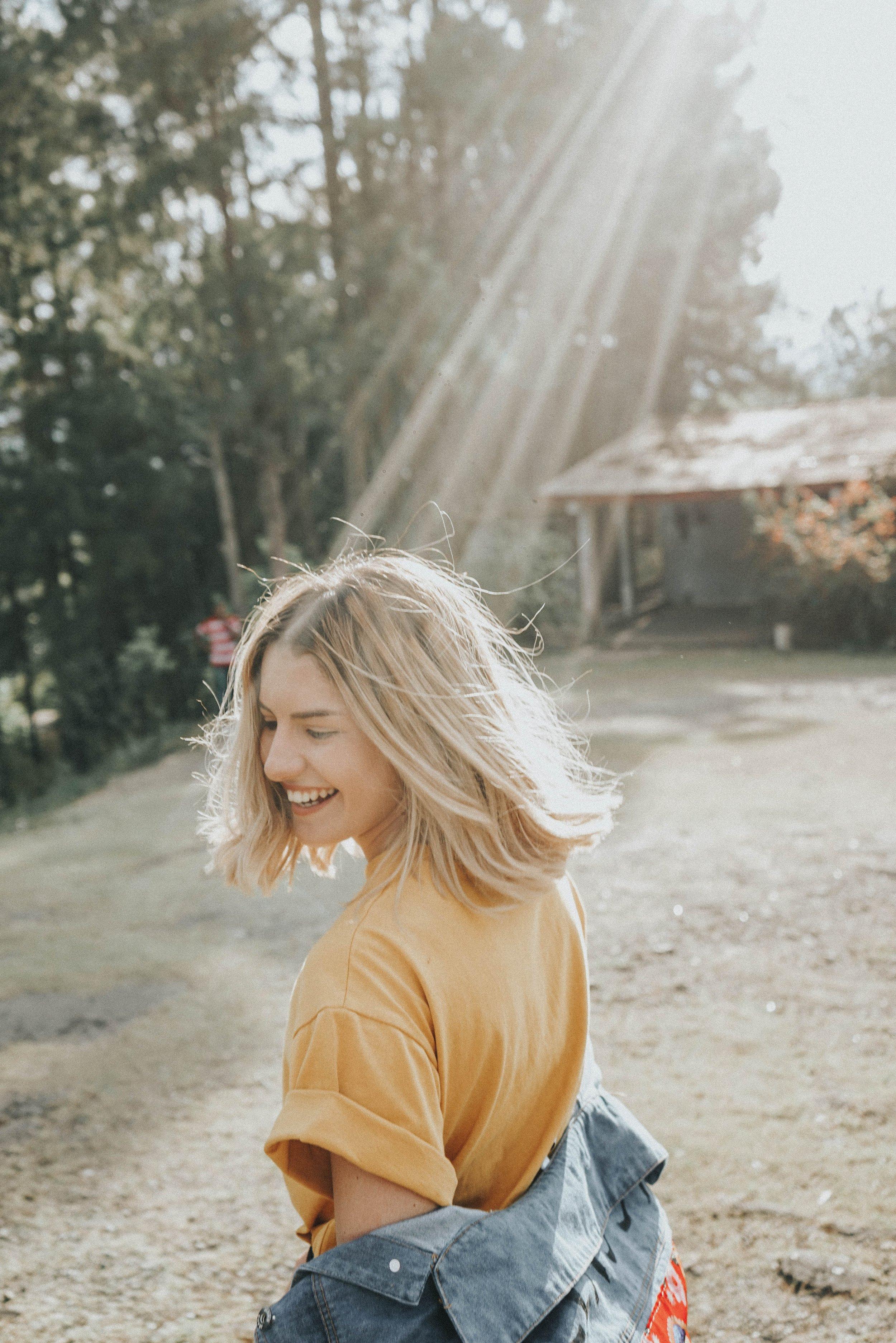 hope+wellness mclean top psychologist victoria smith 2.jpg