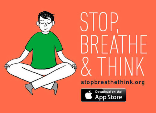 stop breathe and think.jpeg