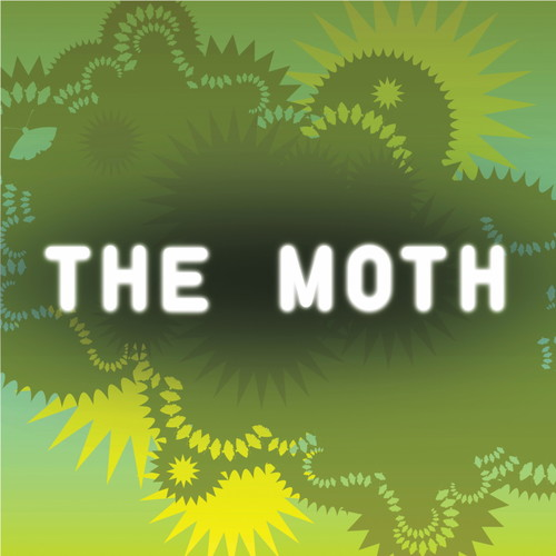 the moth.jpeg