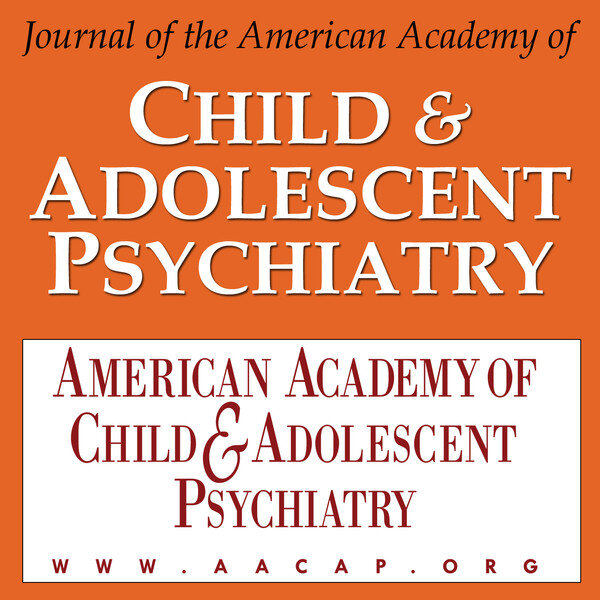 Preschool irritability: longitudinal associations with psychiatric disorders at age 6 and parental psychopathology - December 2013