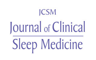 The Parent-Child Sleep Interactions Scale (PSIS) for preschoolers: factor structure and initial psychometric properties - November 2013