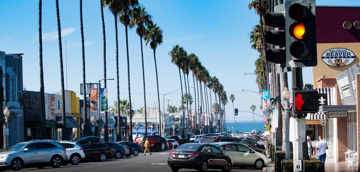 newport-avenue-ocean-beach-san-diego-california-92107-5 (1).jpg