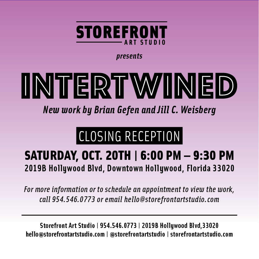 Intertwined Flyer Closing.jpg