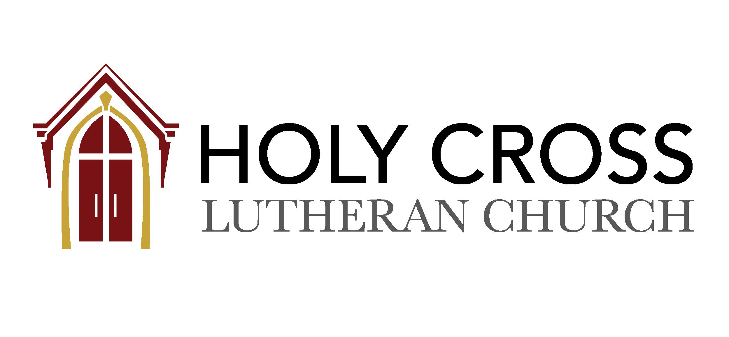 HC.Logo.png