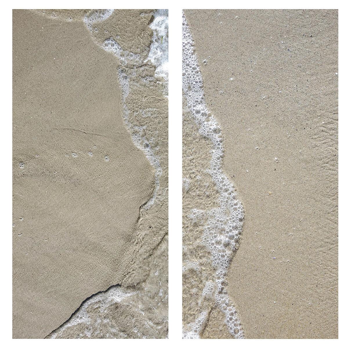 2 sand 20x20.SMALL.jpg