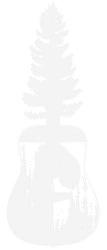 aldape-bootstompers-tree.png