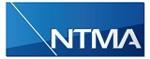 NTMA-main-small.jpg
