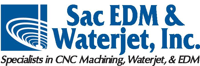 sac-edm-waterjet-logo.png