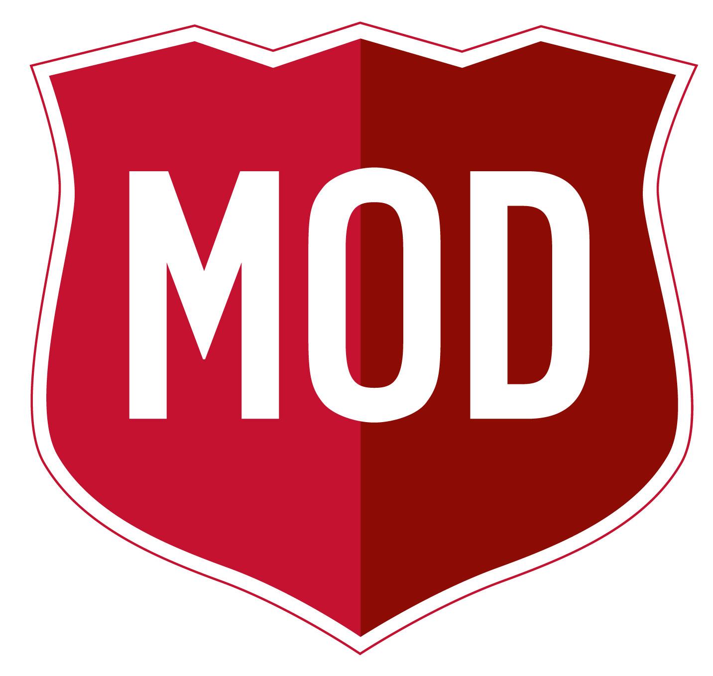 MOD- large.png
