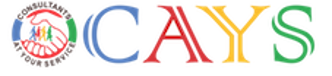 CAYS logo.png