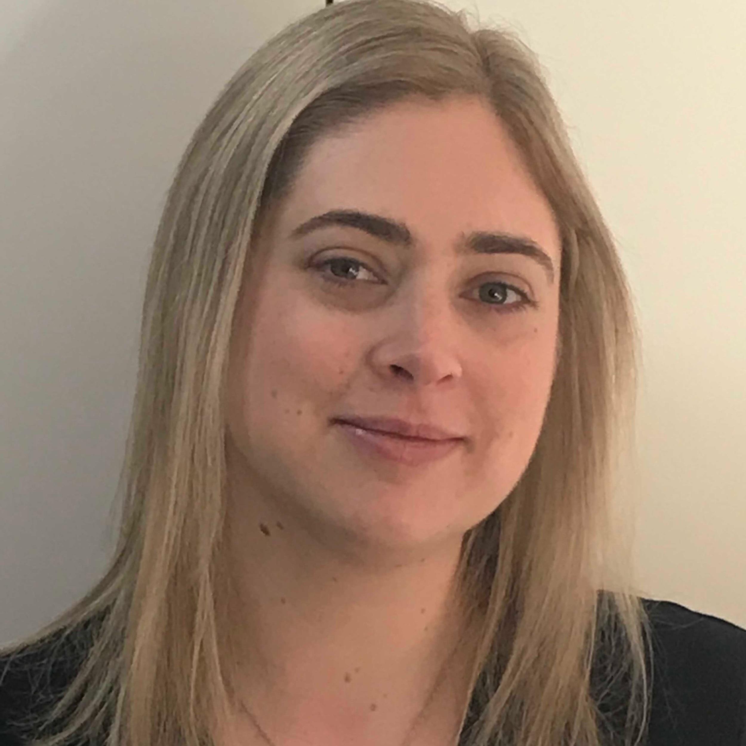 Louise Radiman - Associate
