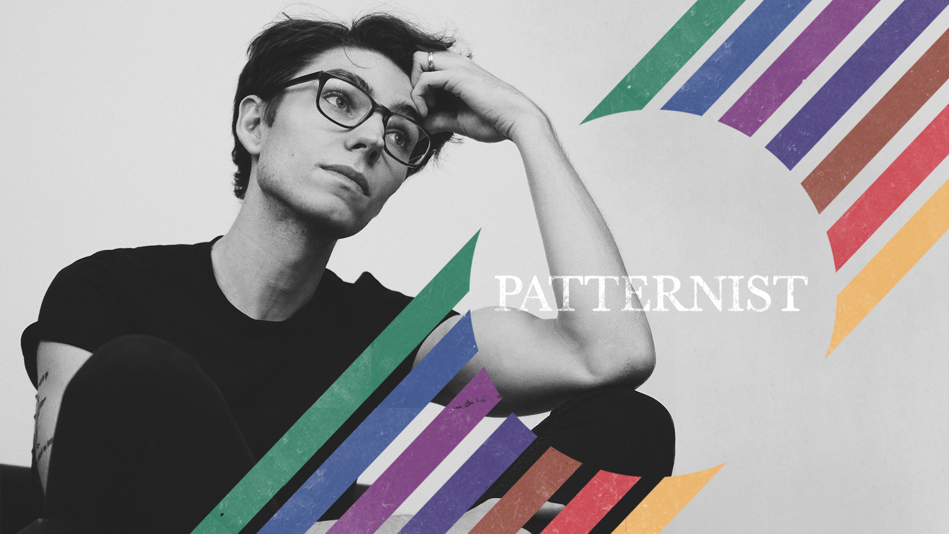 Patternist Graphic.png