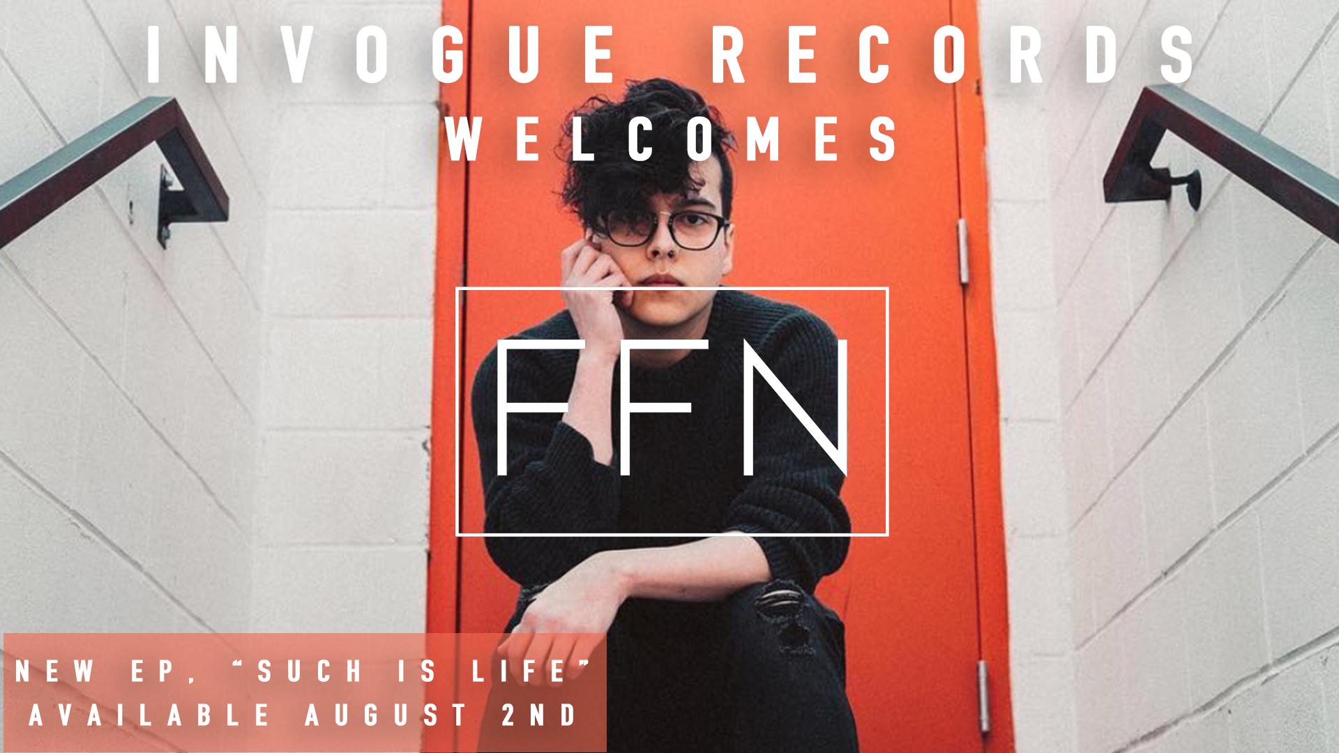 FFN Website+banner.jpg