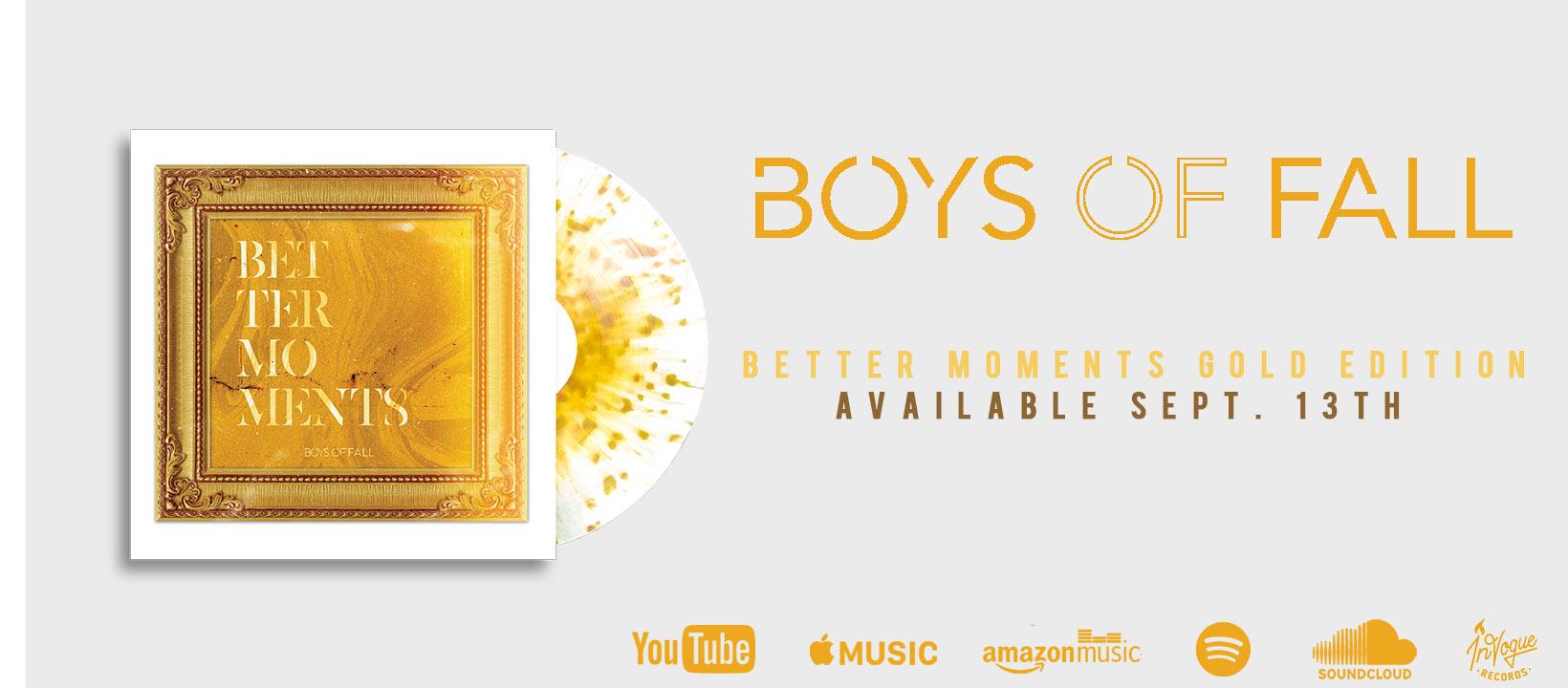 BOF better moments deluxe facebook banner 2.jpg