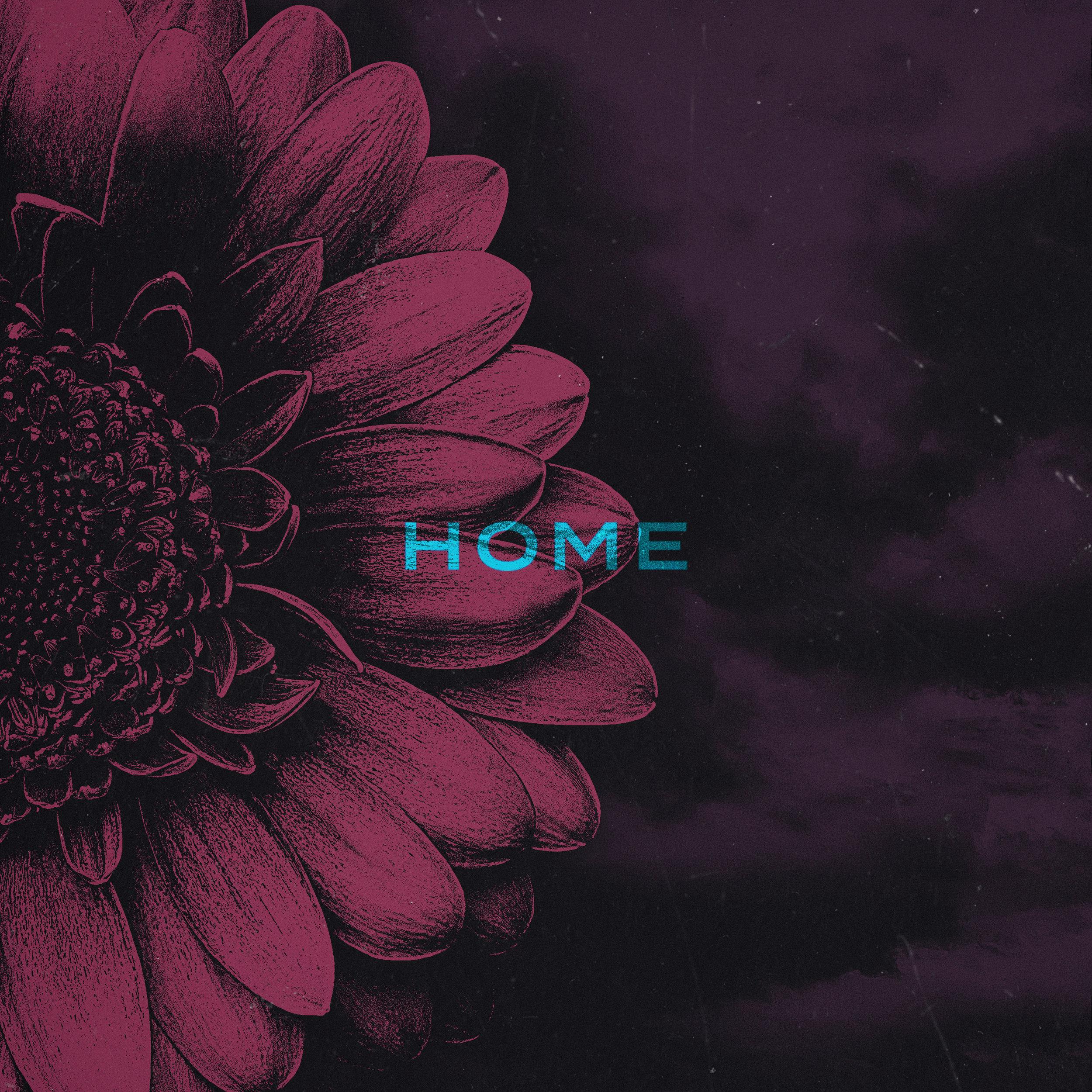 03 home.jpg