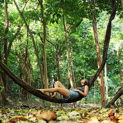 Eden-Hope-vanuatu-resting-in-the-rainforest.jpg