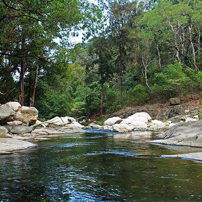 Life at Eden Hope River Vanuatu.jpg