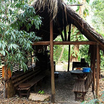 Eden-Hope-Vanuatu-Bush-Kitchen.jpg