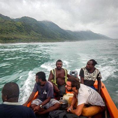 Eden-Hope-Vanuatu-Boat-Ride.jpg