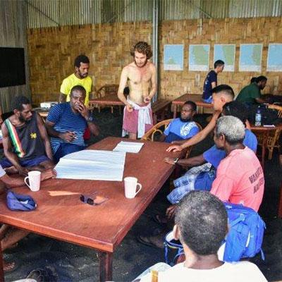 Eden-Hope-Vanuatu-Education-Projects.jpg