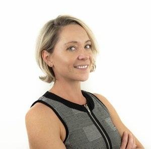 Vicki McDougall- Conveyancing Manager