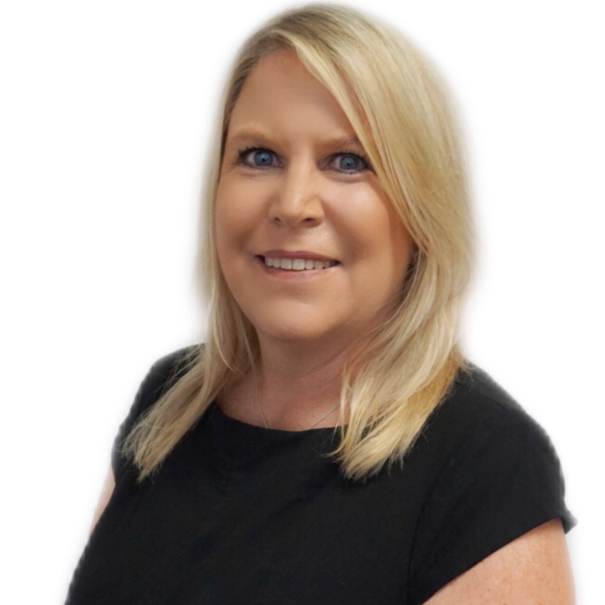 Lisa Croy   lcroy@macgregor-oreilly.com.au