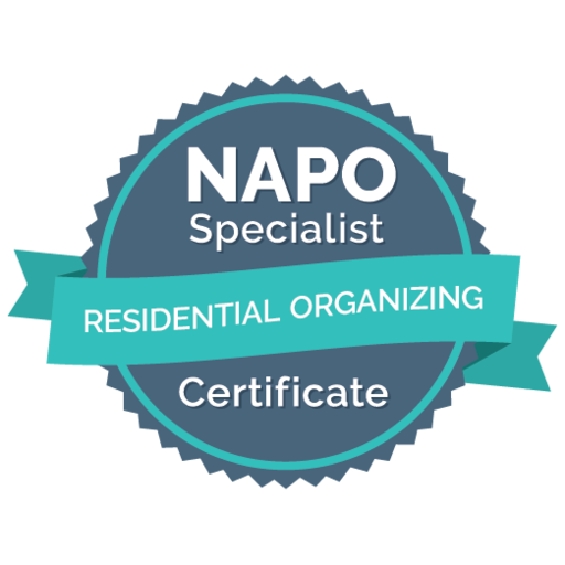 Residential Organising