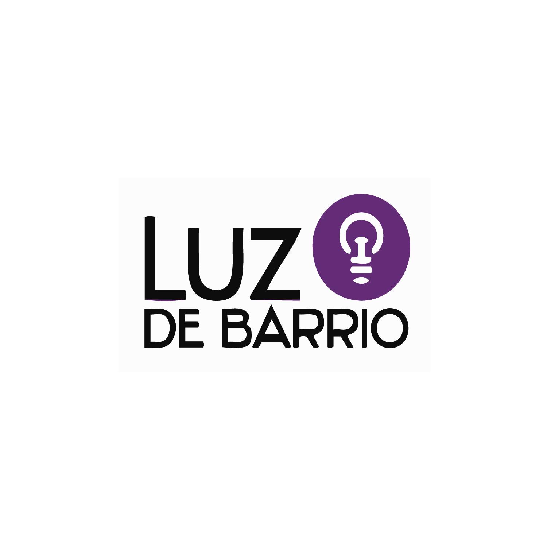 logos iniciativ-02.png
