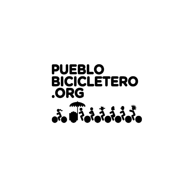 logos iniciativ-13.png