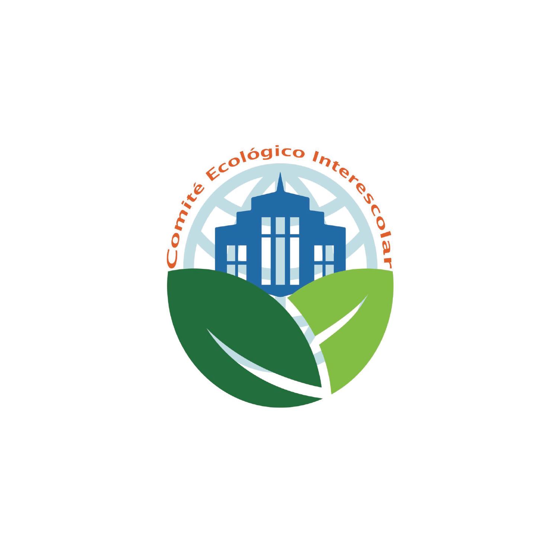 logos iniciativ-12.png