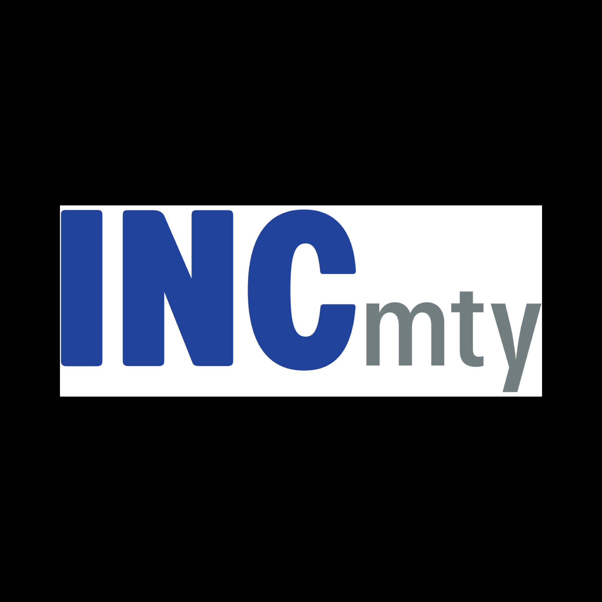 logos iniciativ otro-10.png