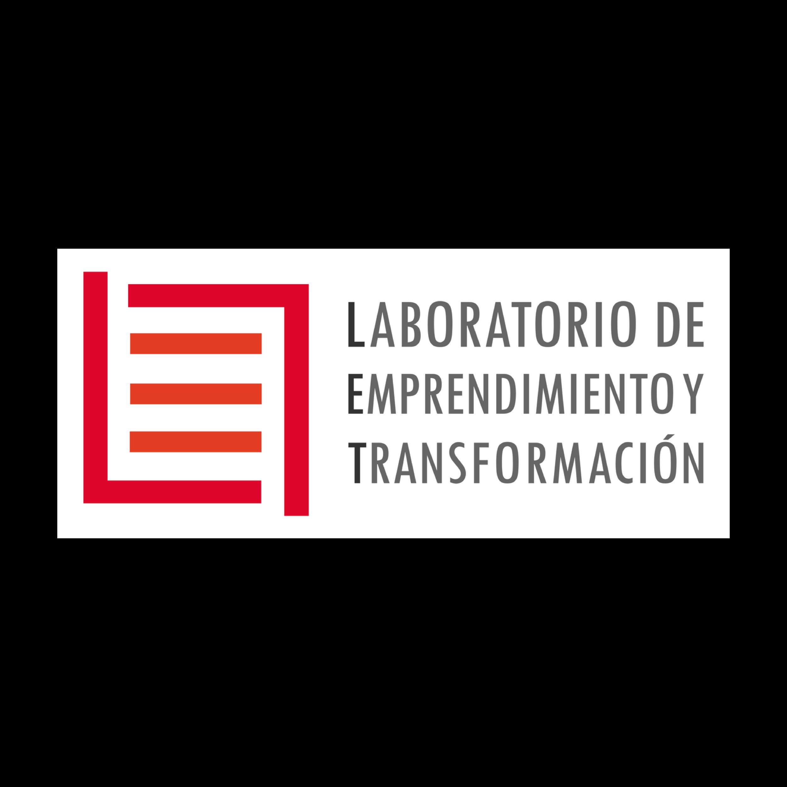 logos iniciativ otro-09.png