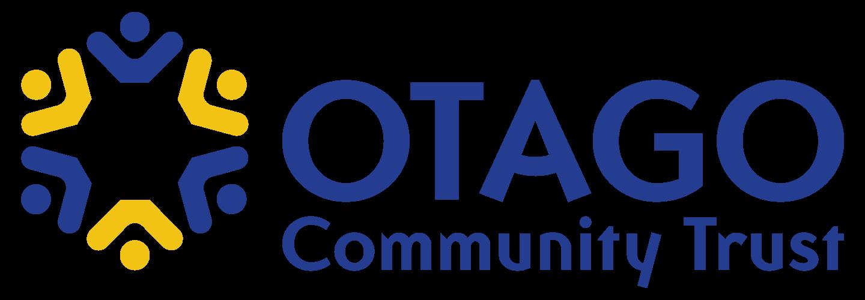 OtagoCommunityTrust-FullColour.png