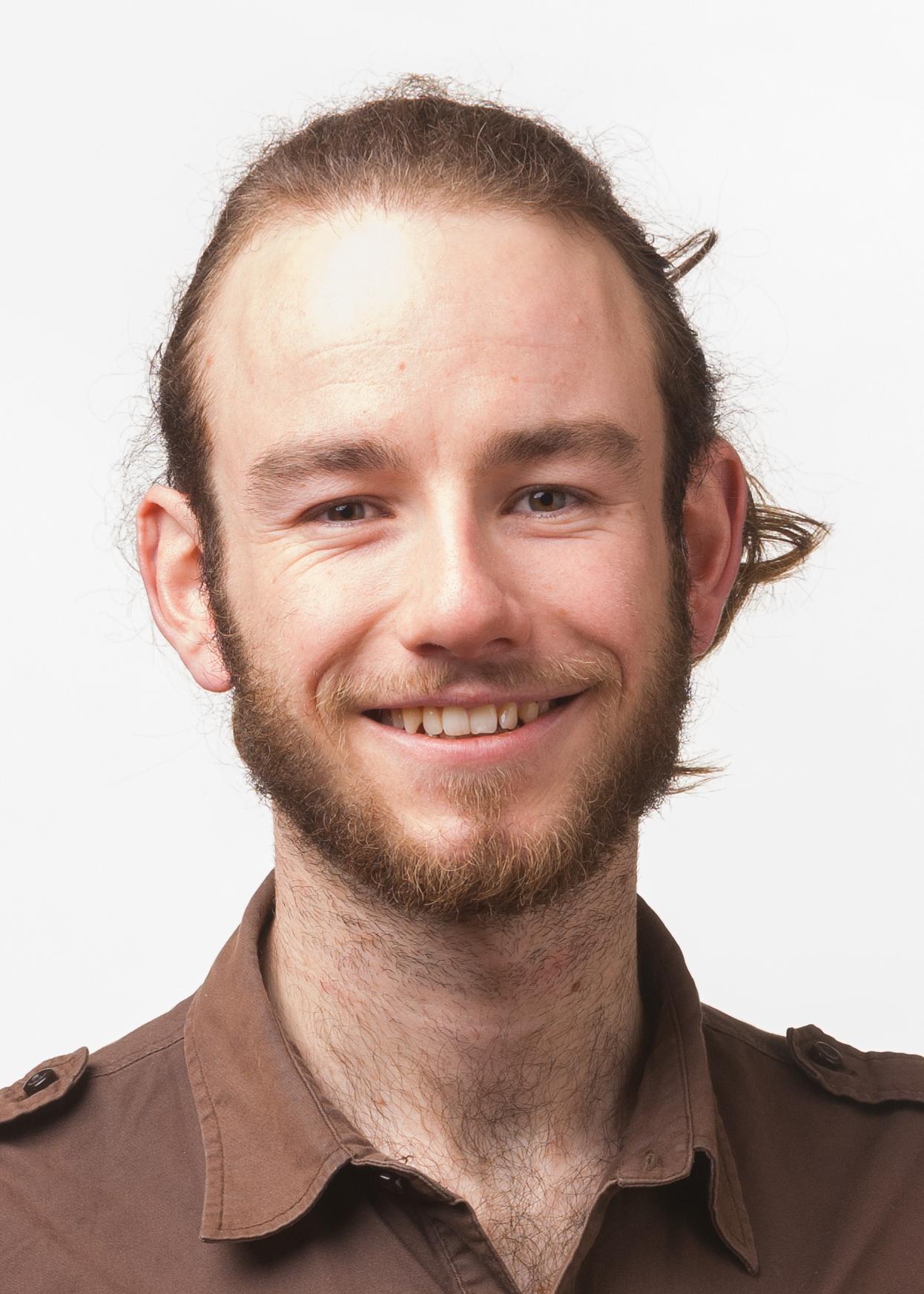 Finn Boyle