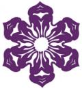 whn-logo.png