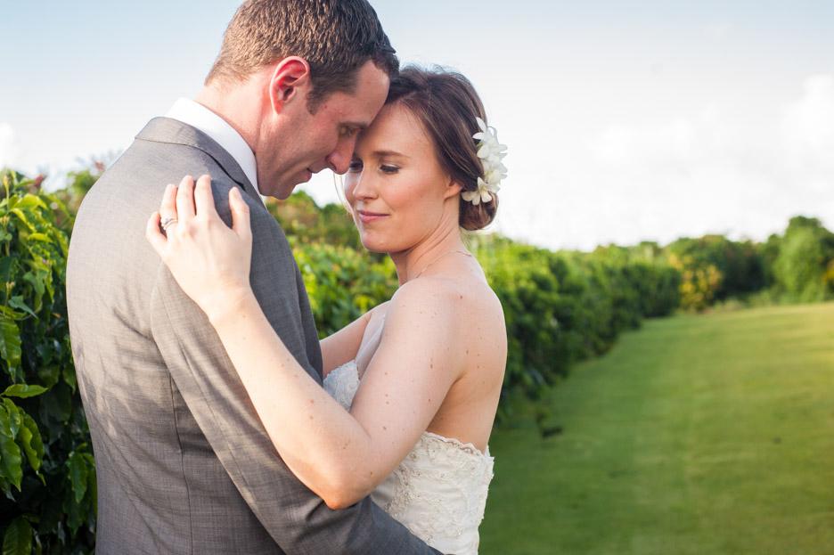 Napa Valley Wine Country Wedding Photographer-5 copy.jpg